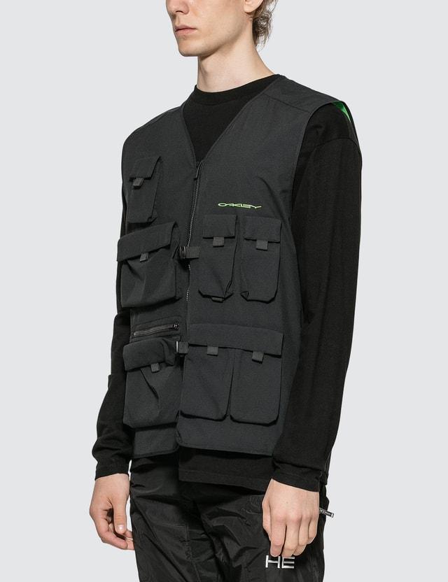 Oakley Outdoor Vest