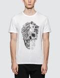 Alexander McQueen S/S T-Shirt Picture