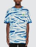 RIPNDIP Hang 10 T-Shirt 사진