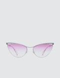 Mykita Mizuho Sunglasses Picture