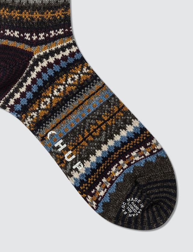 CHUP Lampaat Socks