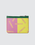 Fiorucci Angels Small Pouch