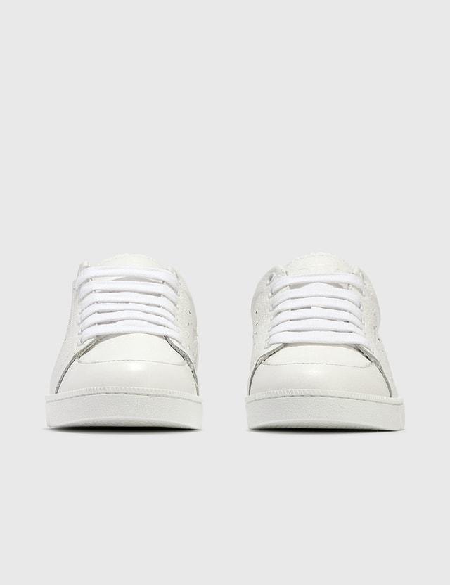 Loewe Soft Sneaker