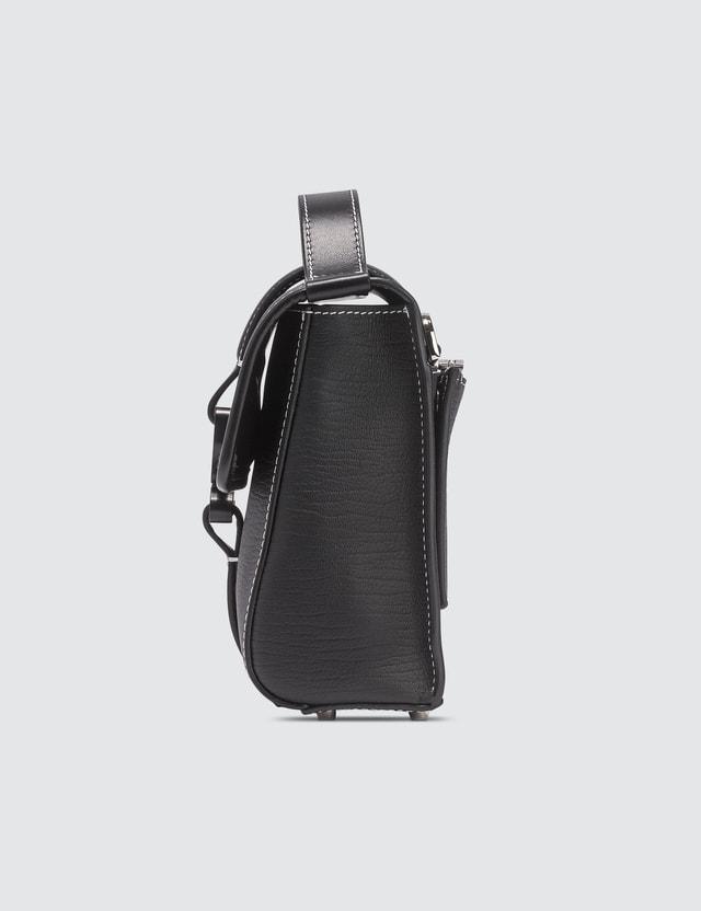 1017 ALYX 9SM Anna Bag