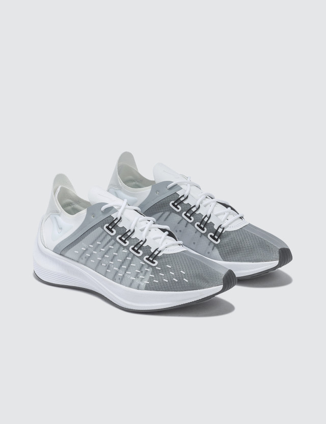 factory price af0c7 fc57f ... Nike Nike Future Fast Racer