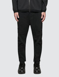 Nike Nike As M NSW Pants Picture