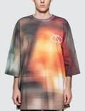 Palm Angels Sensitive Content T-Shirt Picutre