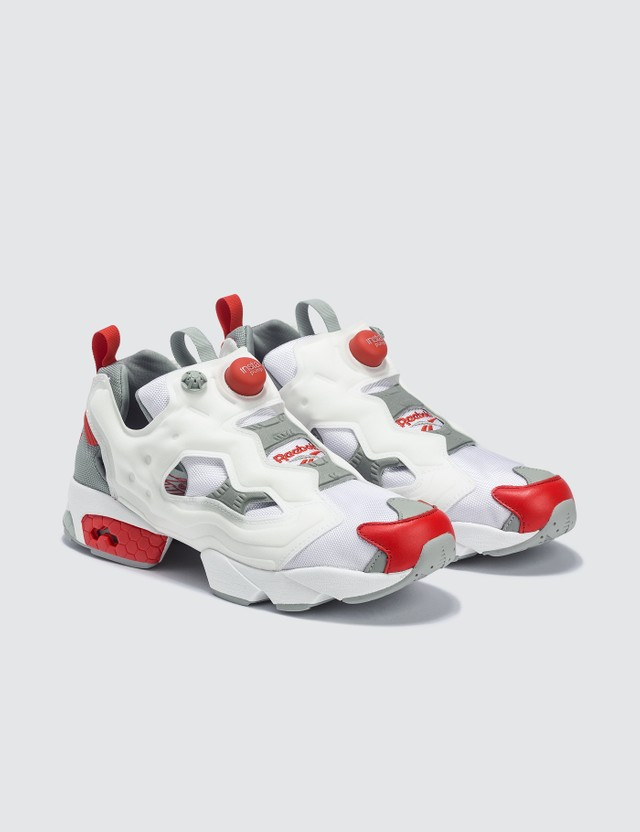 Reebok Instapump Fury OG MU Sneaker