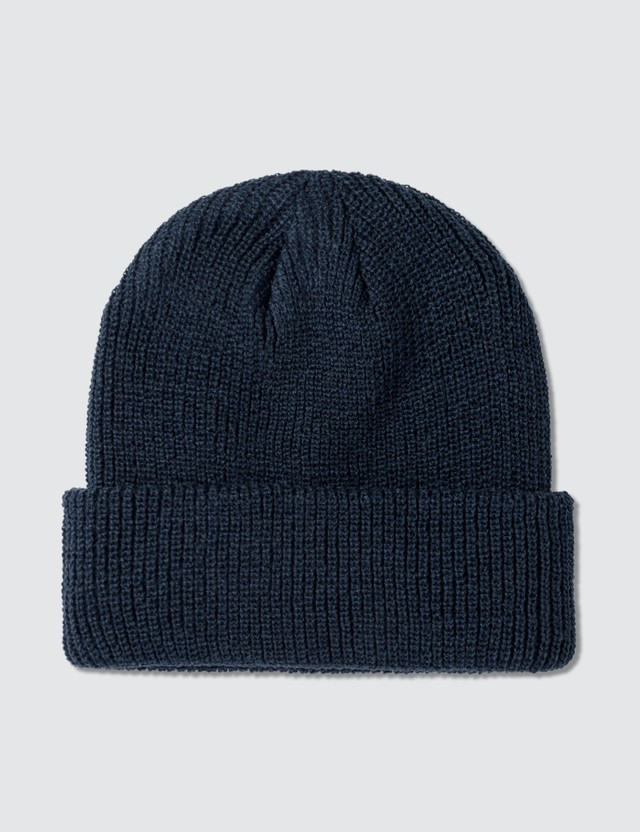 Saintwoods Saintwoods Tuque