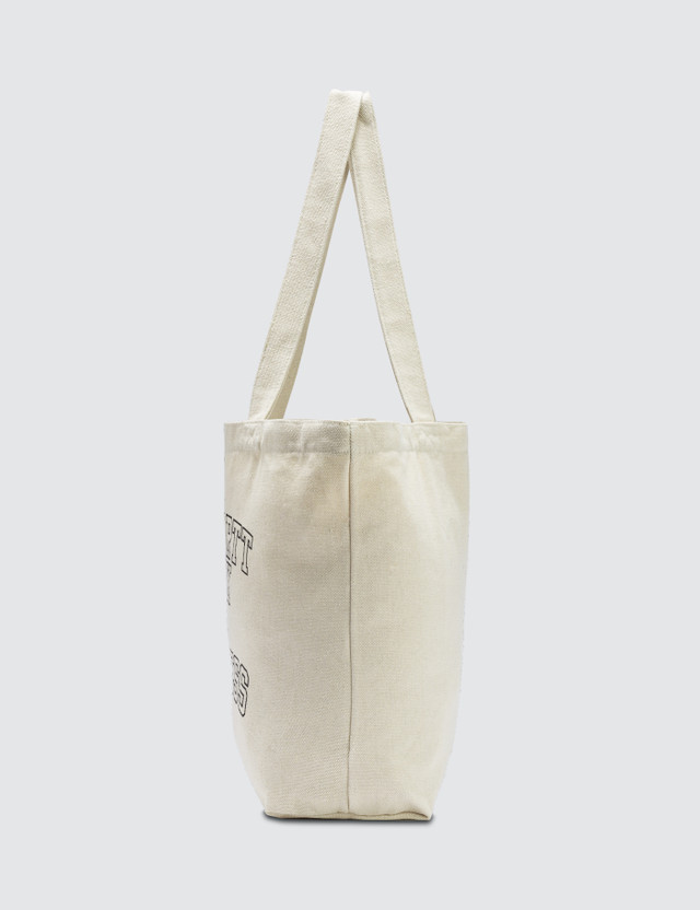 1cc8b7e425d Carhartt Work In Progress - WIP Division Tote Bag | HBX