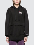 Champion Reverse Weave Hooded Sweater Picture