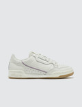 Adidas Originals Continental 80 W Picture