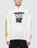 Spaghetti Boys Earth Beaters Po Hoodie Picture