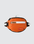 Heron Preston CTNMB Padded Fanny Pack Picture