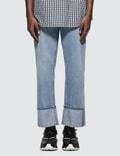Valentino VLTN Jeans Picture
