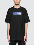 Rokit The Fadeaway S/S T-Shirt Picture