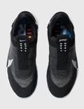 Nike Nike Adapt Bb Black Pure Platinum Black Archives
