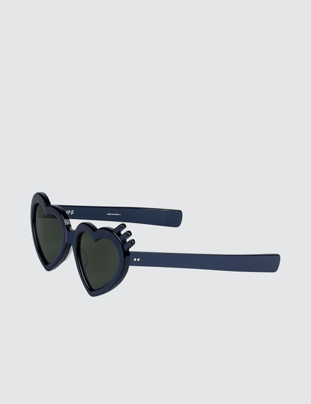 Human Made HP3 Sunglasses