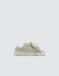 Puma Suede Hear Athluxe Infant Picutre