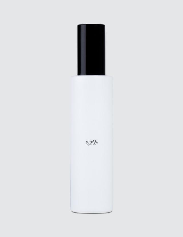 Retaw Barney Fragrance Room Spray