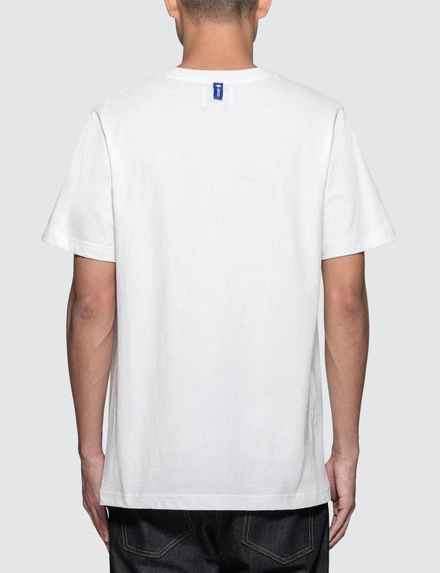 Madness Parent Pocket T-Shirt
