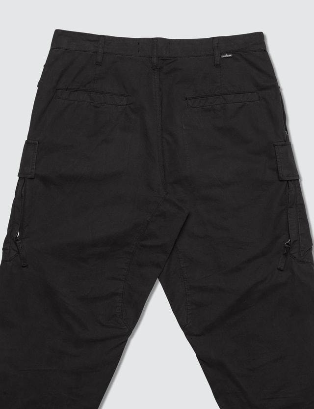 Stone Island Shadow Project Pants