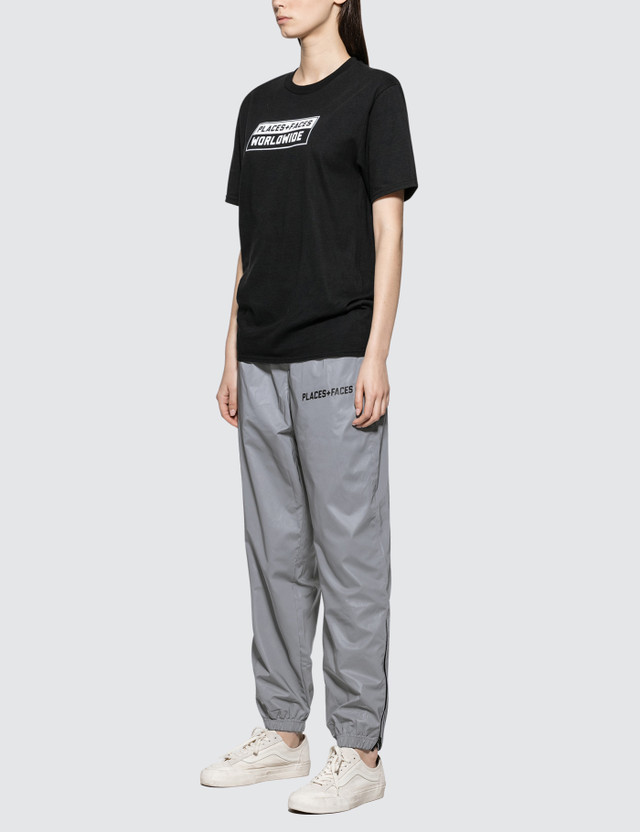Places + Faces 3m Pants