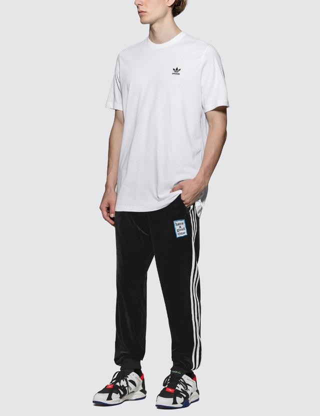 Adidas Originals Essential S/S T-Shirt