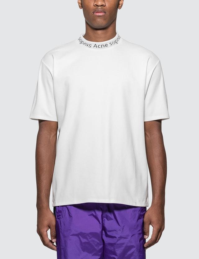 Acne Studios Navid T-Shirt
