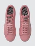 Raf Simons Adidas Originals By Raf Simons Stan Smith