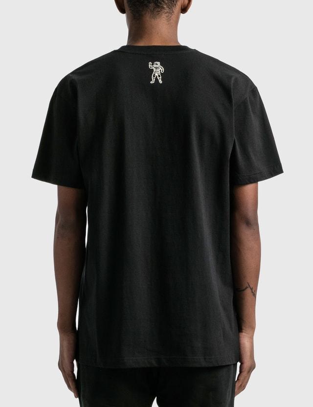 Billionaire Boys Club BB Wings T-shirt Black Men