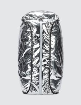 Moncler Genius Moncler x Fragment Design Duffle Bag Picture