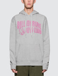 Billionaire Boys Club Arch Popover Hoodie Picture