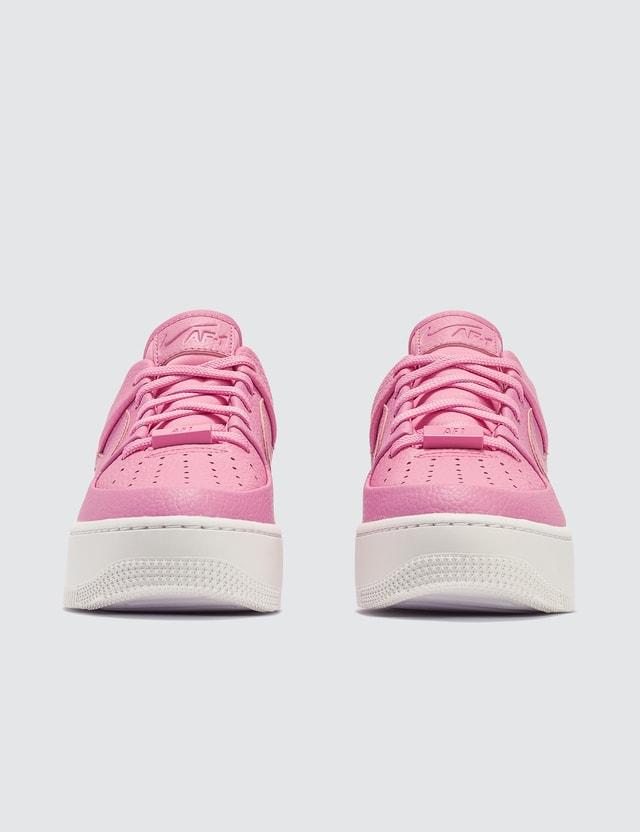 Nike W Af1 Sage Low