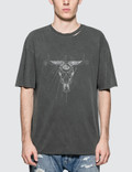 Alchemist Dr Woo S/S T-Shirt Picture