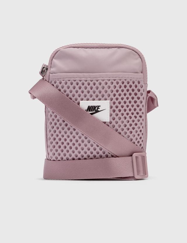 Nike Nike Small Crossbody Bag