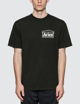 Aries Skate T-Shirt