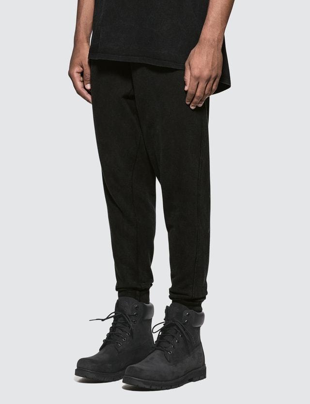 Rhude Jogger Pants