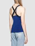Reebok High Support LBT Bra