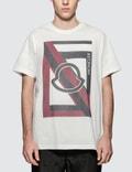 Moncler Genius Moncler x Craig Green Maglia S/S T-Shirt Picture