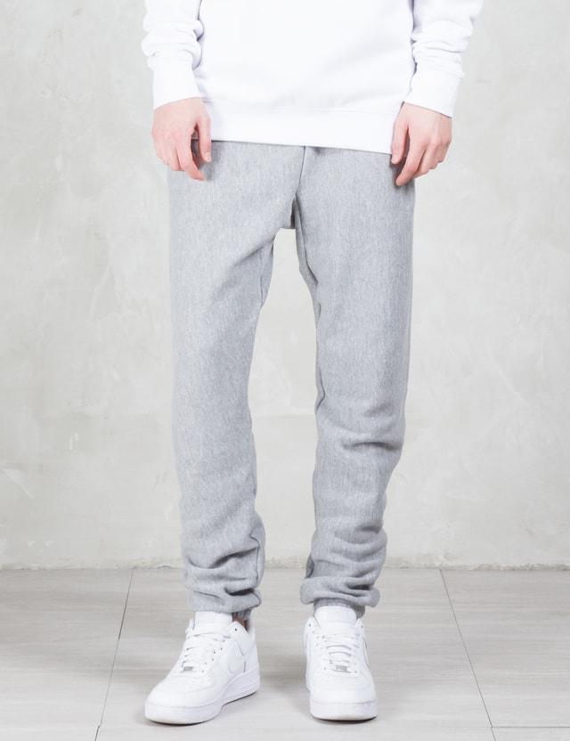 c4988a85 Stussy - Stock Fleece Pant | HBX