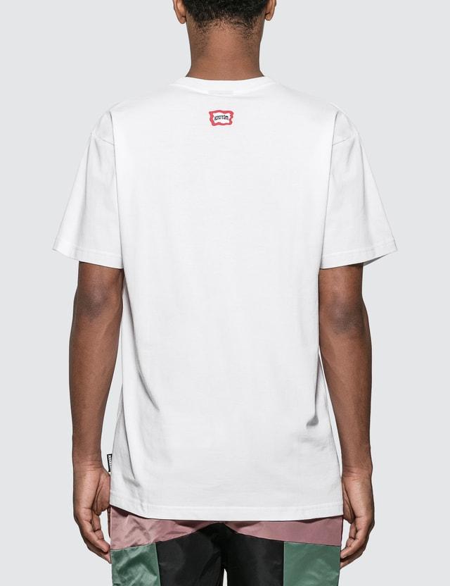 Icecream Live Long T-shirt