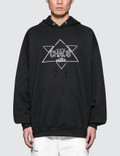 Gallery 909 Chaos Hoodie Picture