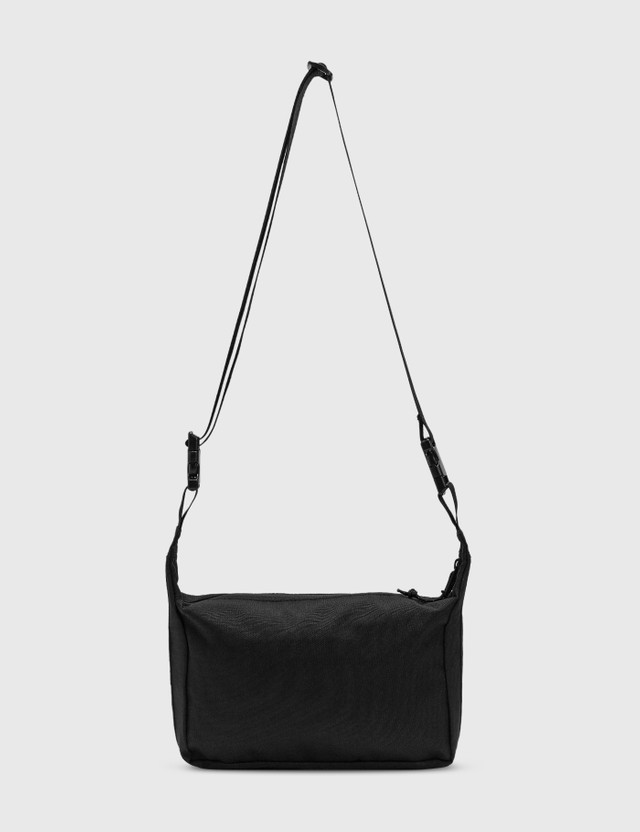 F.C. Real Bristol 2-Way Small Shoulder Bag