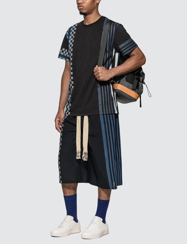 Loewe ELN Convertible Backpack