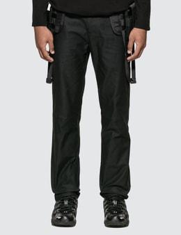 Stampd Utility Pants V2