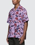 Have A Good Time Paisley Aloha S/S Hawaiian Shirt