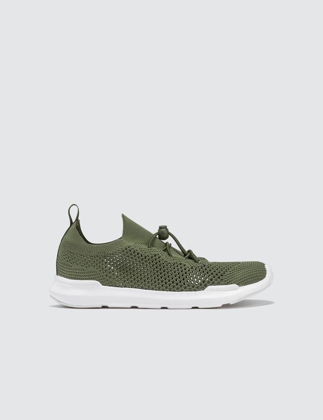 AKID Sutherland Sneakers