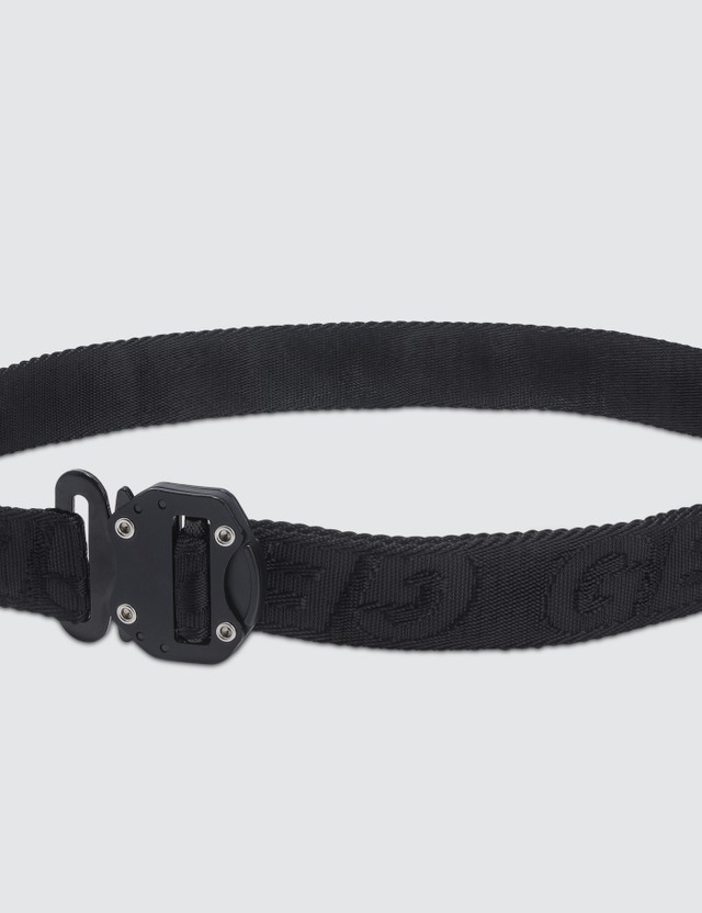 GEO GEO Belt