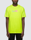 Acronym x Roborace Acronym x Roborace T-Shirt 2 Picture